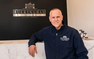 Buckingham & Company