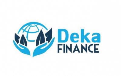 DEKA Finance