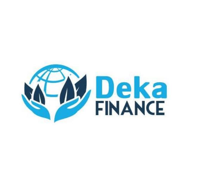 DEKA Finance Montmorency